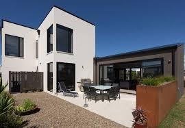 Builders of Luxury Homes   House Plans   Landmark NZPatiki bedroom house design Landmark Homes builders NZ
