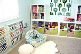 play room furniture. Ikea Kids Playroom Storage Ideas Play Room Furniture D