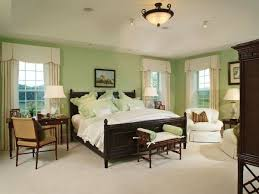 Brilliant Light Green Bedroom Colors Best 20 Bedrooms Ideas On Pinterest And Beautiful Design