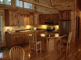 custom rustic kitchen cabinets. Enorm Western Kitchen Cabinets Decorative Rustic On With Cabinet Elegant Custom I