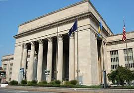 Image result for 30th street station