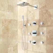 dual shower head adapter. Custom Dual Shower Head Adapter