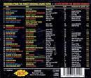 Best of Rock 'n' Roll, Vol. 6