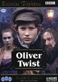 oliver twist eric porter disc dvd dk salg oliver twist eric porter 3 disc dvd klik