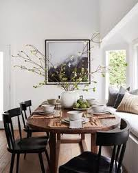 5805 Best kitchen & dining | white images in 2019 | Kitchen dining ...