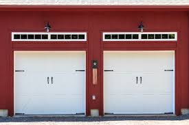 barn garage doorsHome is where the Barn is The Barn Yard  Great Country Garages