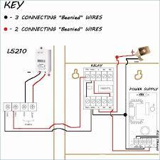 motor control wiring diagram kanvamath org motor control panel wiring diagram control panel wiring diagram elegant wiring diagram fresh honeywell