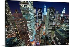 >new york canvas wall art new canvas wall art new canvas wall art new  new york canvas wall art sumptuous new wall art interior decorating skyscrapers light up by night new york canvas wall art