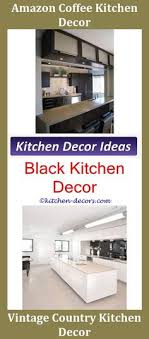 Blue Kitchen Designs Classy Kitchen Decorative Cork Boards For Kitchens Kitchen Bay Windows