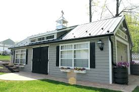 amish metal roofing house unity near me amish metal roofing39