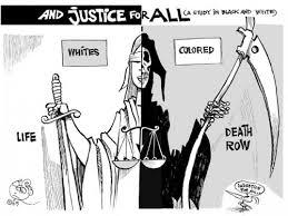death penalty essay example notowar com wp content uploads