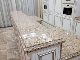 the difference between granite and quartz difference between granite and quartz countertops fresh white granite countertops