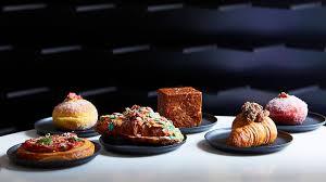 Weirdoughs Is A Melbourne Vegan Bakery That Makes Great Croissants