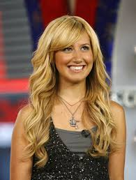 Hair Style For Long Hair With Bangs 20 hairstyles for long curly hair long wavy hairstyles 5412 by wearticles.com