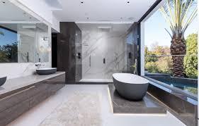 modern mansion master bathroom. Master Bathroom Modern Mansion Master Bathroom N