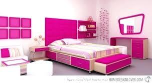 design my bedroom design your own bedroom game my room style bedroom design layout ideas