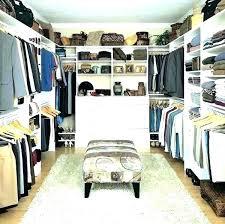 full size of small walk closet ideas apartment organization bathrooms marvellous extraordinary in closets ikea