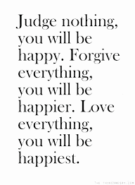 Love And Forgiveness Quotes Enchanting Forgive Quotes For Love Awesome Forgiveness Love Quotes Love And
