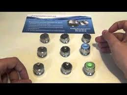 <b>Насадка на кран</b> для экономии воды: как выбрать экономитель и ...