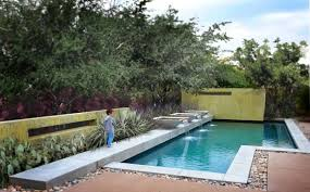 Swimming Pool And Landscape Designs