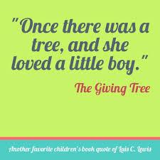 Quotes From Children's Books Custom Luis C Lewis Children's Book Quotes 48
