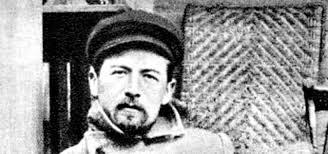 Resultado de imagen de Chejov el tío Vania