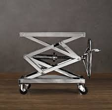 stainless steel furniture designs. Stainless Steel Living Room Furniture 1 Designs
