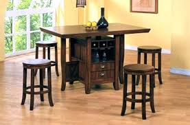 island tables counter height kitchen sets table silo tree farm inside bar prepare portable ikea island tables kitchen