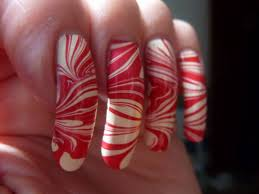 February 2011 Nail Art / Polish / Manicure Designs Photo Gallery ...