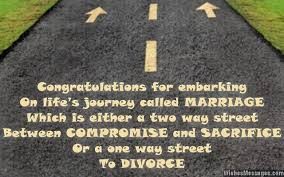 funny wedding card messages congratulations for wedding Wedding Greeting Card Quotes funny wedding card messages congratulations for wedding parents wedding greeting card quotes