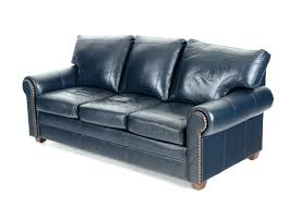 navy blue leather couches navy leather sofa navy leather sofa navy blue leather sectional sofa navy