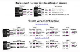 isuzu trooper stereo wiring diagram wiring diagrams 1996 isuzu trooper radio wiring diagram nodasystech 2001 dodge intrepid