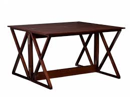 Medium Size Of Small Table And Chairs Kitchen Dining Sets Compact Dining  Table. Camping Stool Plan. Foldable ...