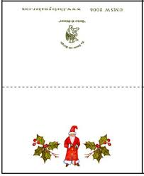 christmas placecard templates 17 images of christmas table name cards template plain infovia net