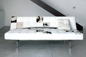 office sleeper. Modern Sleeper Sofa Home Office With Additional Contemporary Image By Leather Black Sectional Ottoman Offic C