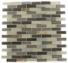 slate and glass mosaic tile a guide on 40 best bathroom remodel images on
