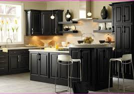 what color to paint kitchenRemodell your home design ideas with Unique Amazing what color to