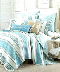 cottage style duvet covers bedding sets exciting comforter with additional cotton bedspreads uk french c