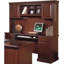 long home office desk. H M S Remaining Long Home Office Desk