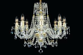 cool chandelier candle covers chandelier candle sleeves chandelier candle sleeves black