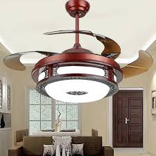 ceiling fans with hidden blades. Ceiling Fans With Hidden Blades Style Variable Frequency Electric Motor Ultra Quiet Lowes Fan S