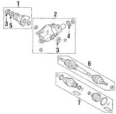parts com® land rover range rover suspension components oem parts 2004 land rover range rover hse v8 4 4 liter gas suspension components