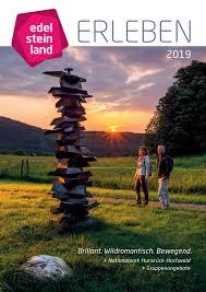 Urlaubskatalog Edelsteinland 2019 By Edelsteinland Issuu
