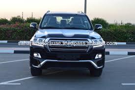new car 2016 models2016 MODEL BRAND NEW CAR TOYOTA LAND CRUISER 200 GXR AUTOMATIC NEW