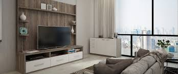 foto furniture. Look At Our Style, Comfort And Quality Foto Furniture