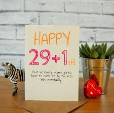 30 Geburtstag Freundin Aquamaxforum