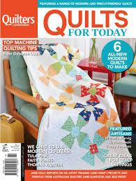 Fresh Lemons Quilts ~ Modern Traditional Quilts &  Adamdwight.com