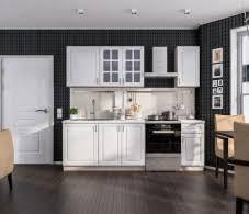 Купить недорогой готовый <b>кухонный гарнитур</b> в Москве, цены в ...