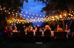 backyard party lights backyard party lights backyard party lights backyard party lighting