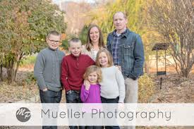 Simple Family Simple Family Portraits L Faucheux Family Mueller Photography